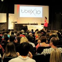 What Happened at The Giant TBEX10 Travel Blog Conference and Why it Matters