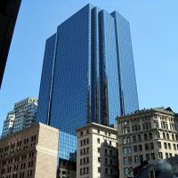 The Sexiest Buildings in Boston: Part 2