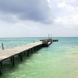 Caye Caulker vs. Ambergris Caye, Belize: Which Wins?