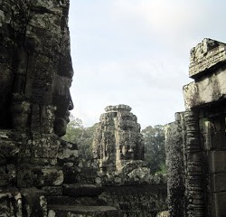 Angkor Wat Temple Highlights!