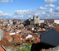The Importance of Setting Objectives, as Seen in Porto, Portugal