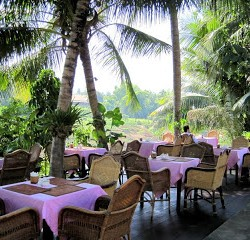 Culinary Heaven in Luang Prabang, Laos