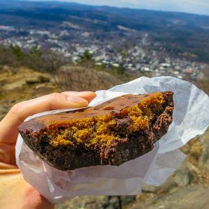 Can You Guess This Odd and Delicious Vermont Food?