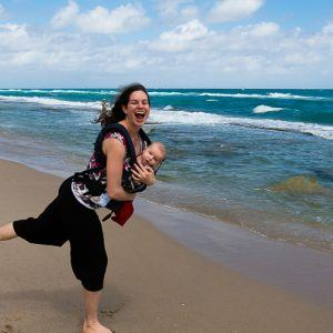 Big Life Change? Feeling Crazy? Why Travel Can Help.