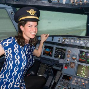 How is Turkish Airlines to Fly, and Behind the Scenes?