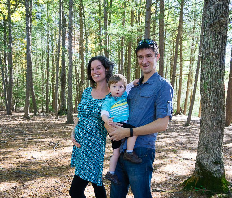 Such great family activities around Central Massachusetts!