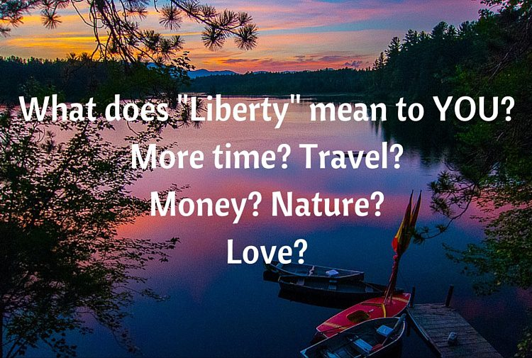 40 Travel and Life Resources to Save Money and Increase Liberty