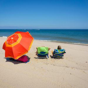 Provincetown, Cape Cod: 17 Hot Photos and Travel Tips