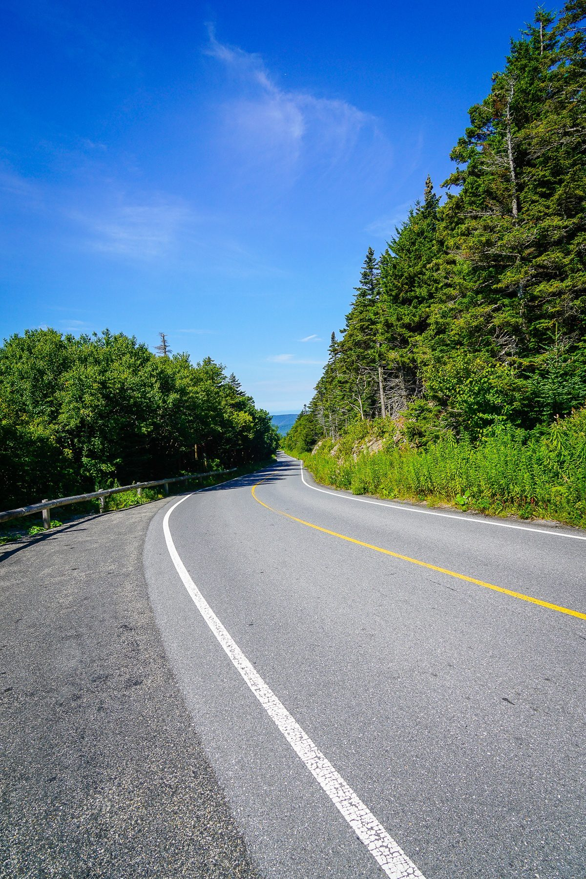Planning travel to Mount Greylock, the highest point in Massachusetts? Here's the easiest way up the mountain to see great New England views, even with young kids.