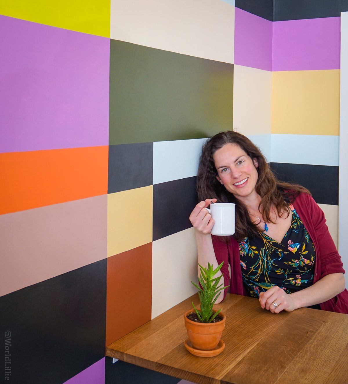 Portland Maine restaurants: Tandem