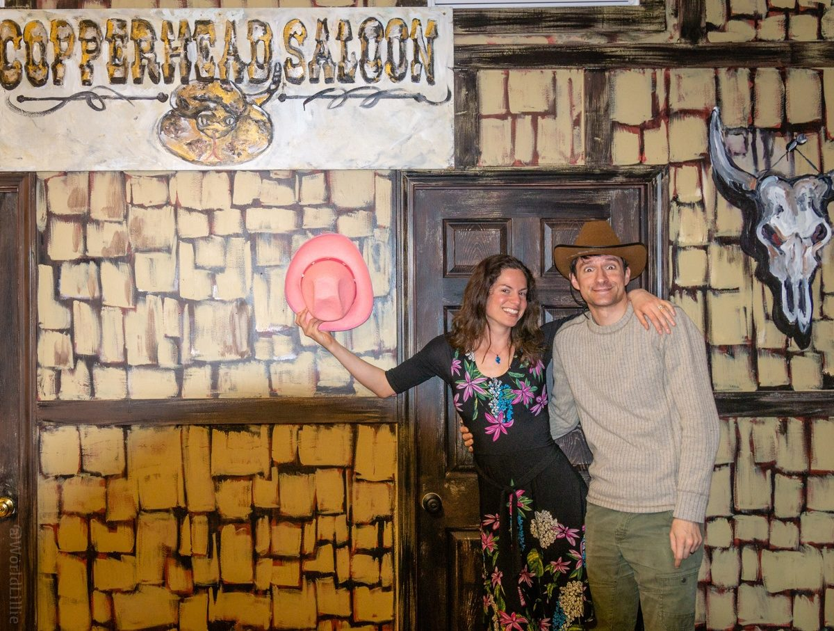Things to do in Portland Maine: Escape Room