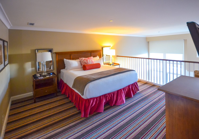 Inn by the Sea Maine Resort