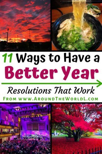 Resolutions That Work: Daily Inspiration Which Actually Helps: a Reflective Journal in 11 Ideas